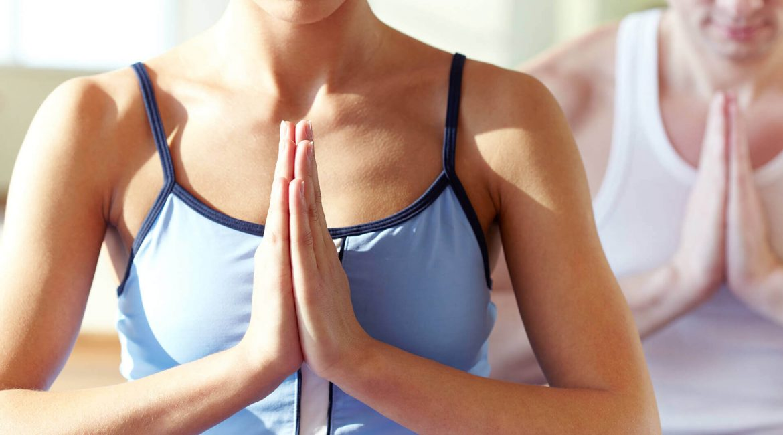 meditation_33